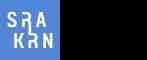 Sirakorn Lamyai Logo